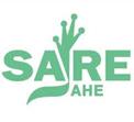 """Résultat de recherche d'images pour """"SARE AHE"""""""